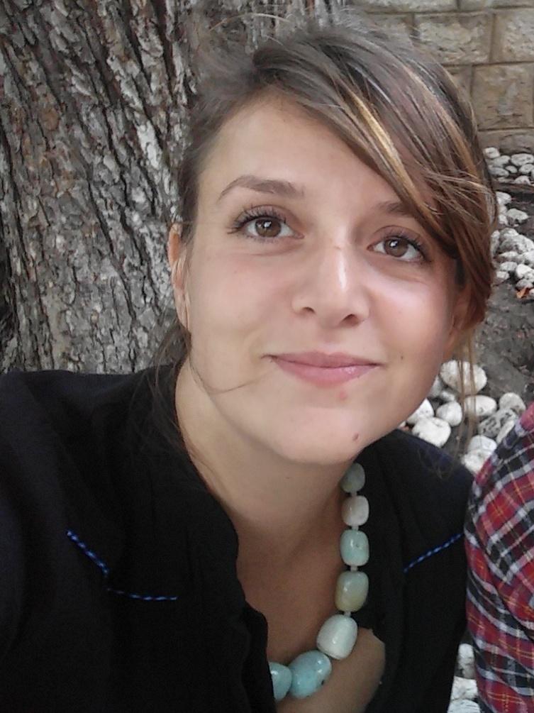 Eva Kraljević
