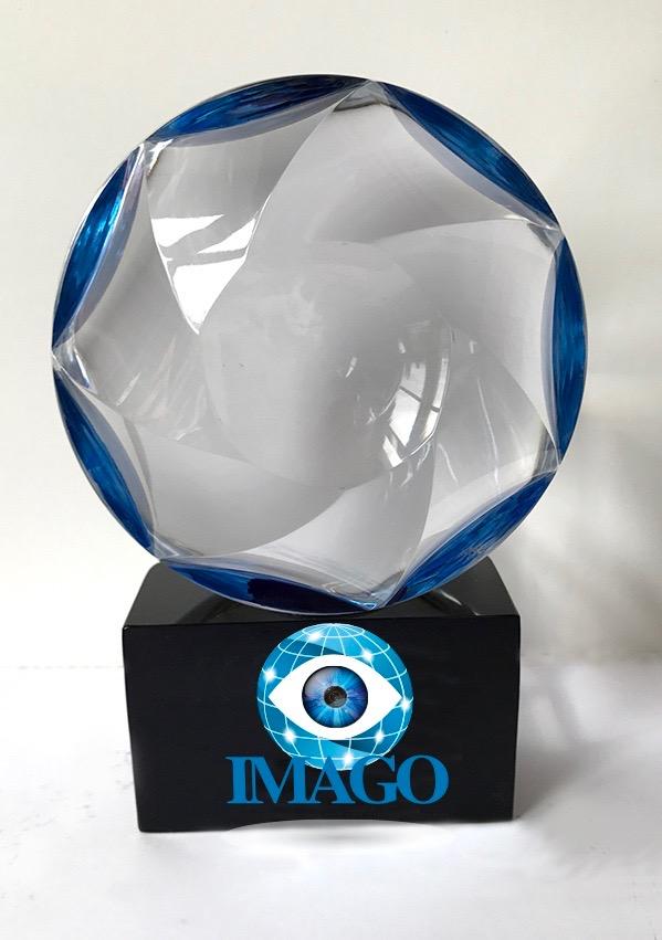 IMAGO_Award_Design